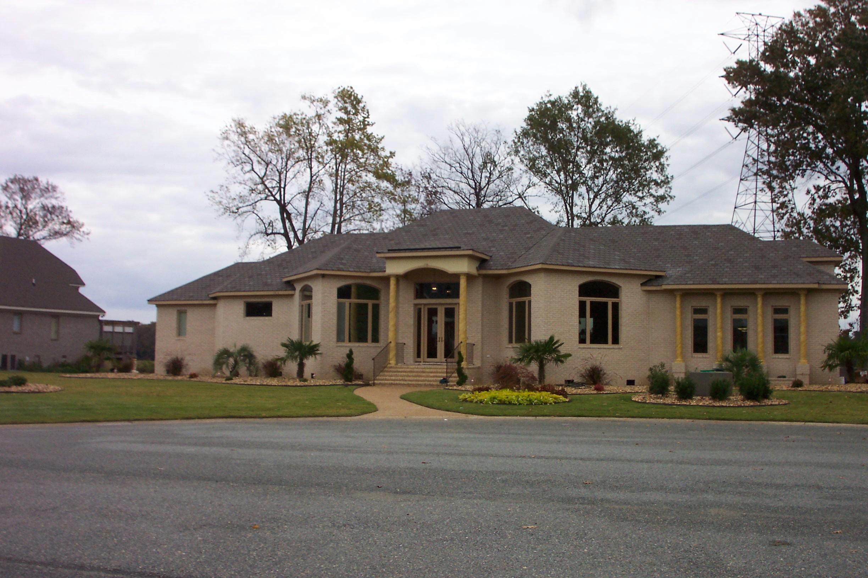 Texas Hangar Home Designs Peenmedia Com